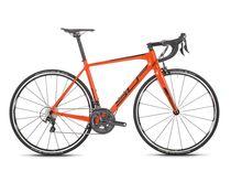 SUPERIOR Road Team Issue LTD 2016 58cm